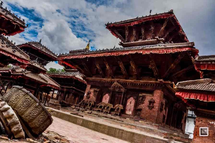 Kathmandu-5