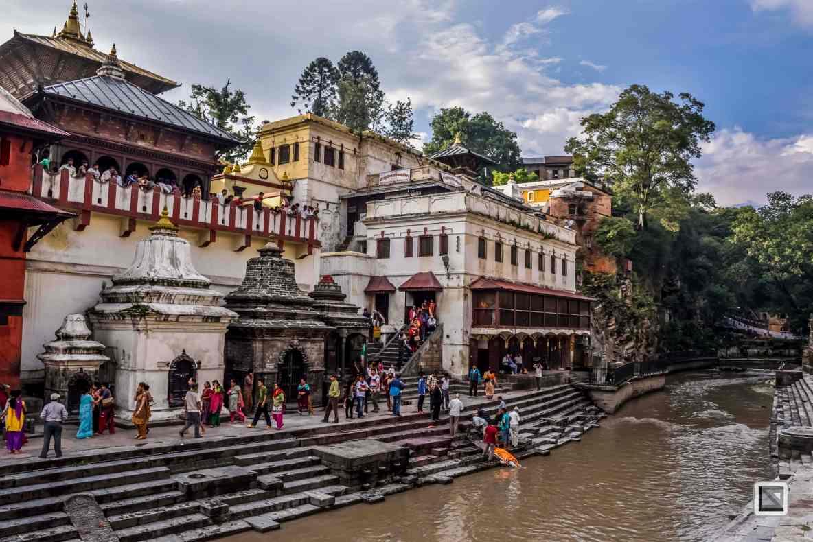Kathmandu-65
