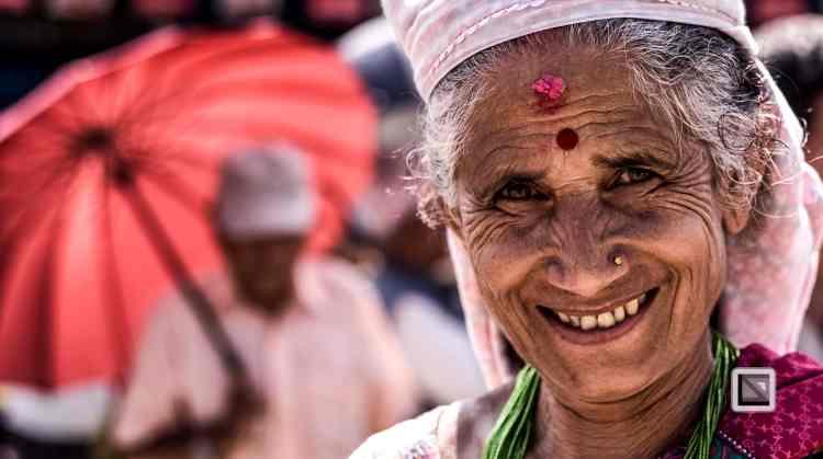 Pokhara paddy planting festival-95
