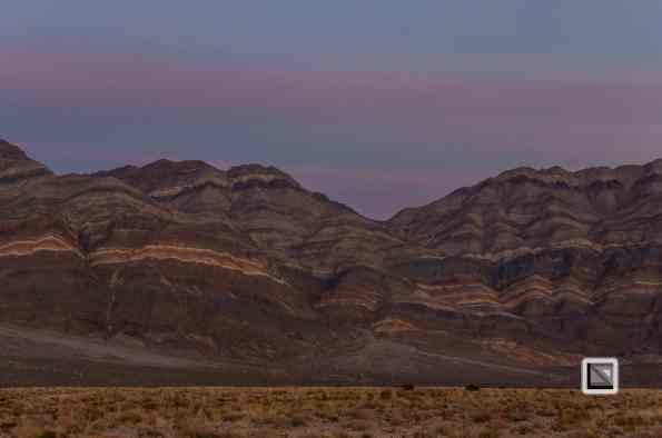 USA - Nevada - Death Valley-29