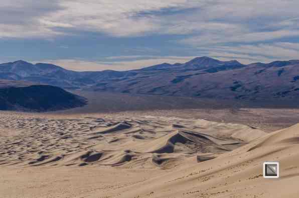 USA - Nevada - Death Valley-44