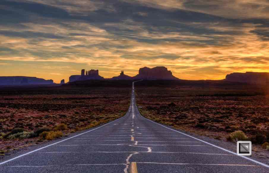 USA - Utah - Moment Valley-5
