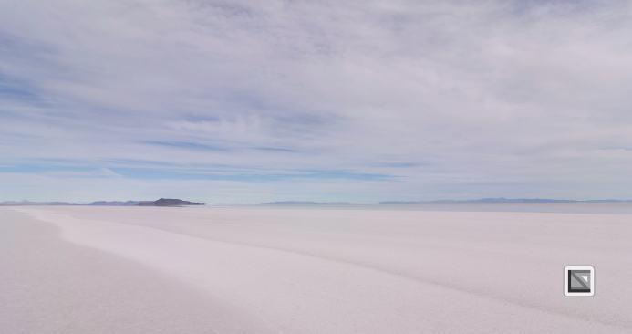 USA - Utah - Salt Flats-13