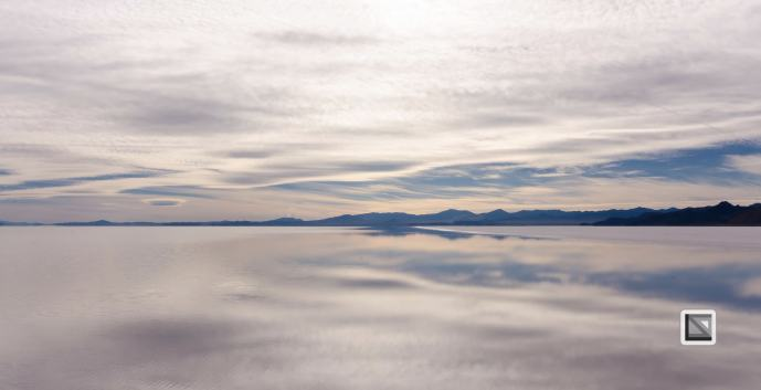 USA - Utah - Salt Flats-15