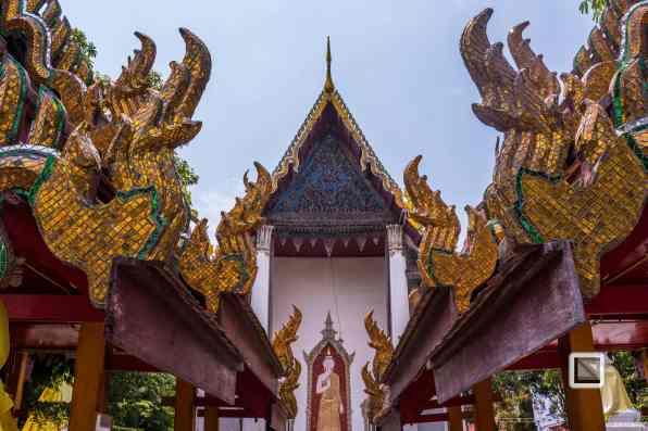 Bangkok -2--10