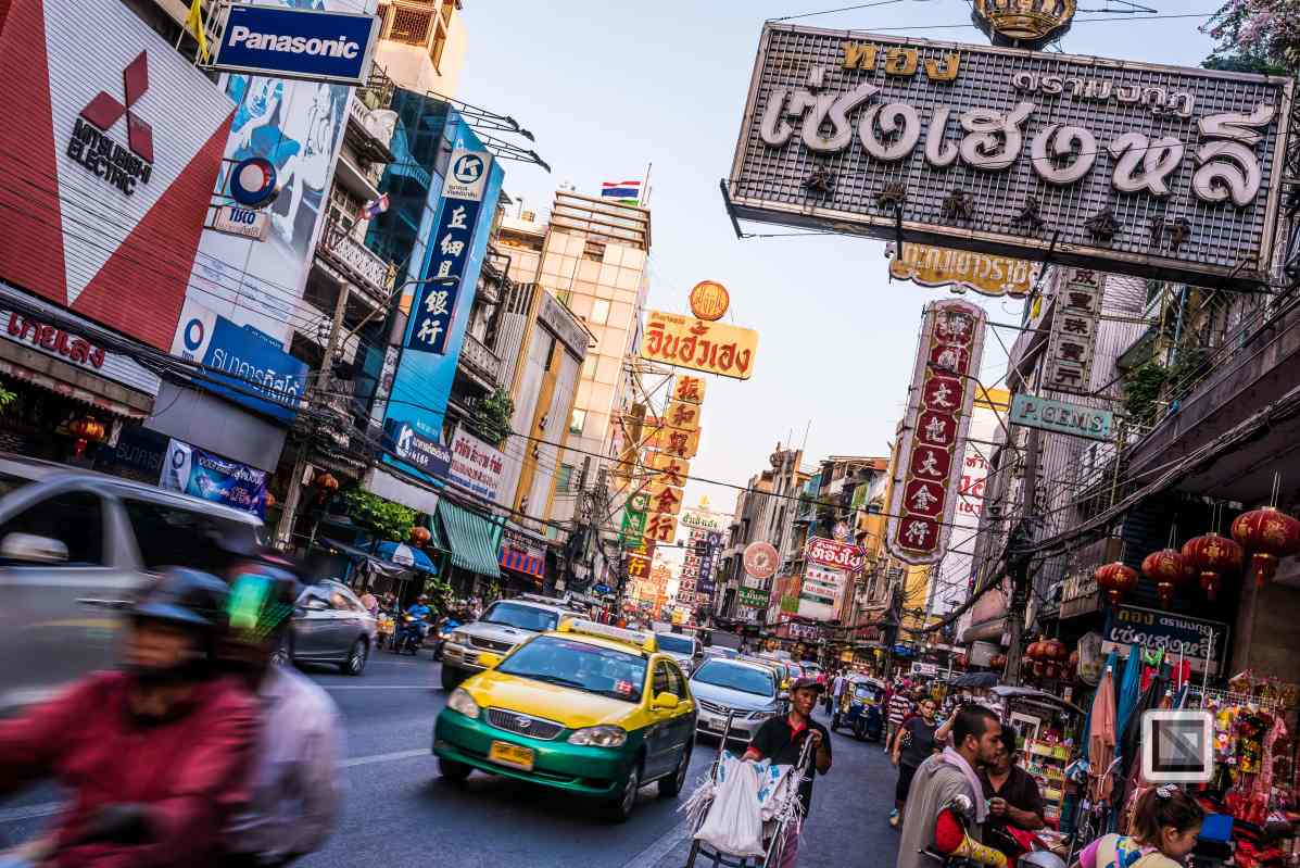Bangkok Color-48
