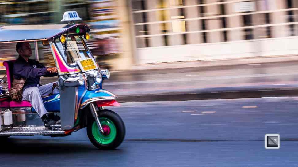 Bangkok Color-69