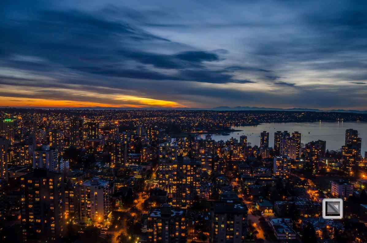 Canada - Vancouver-29