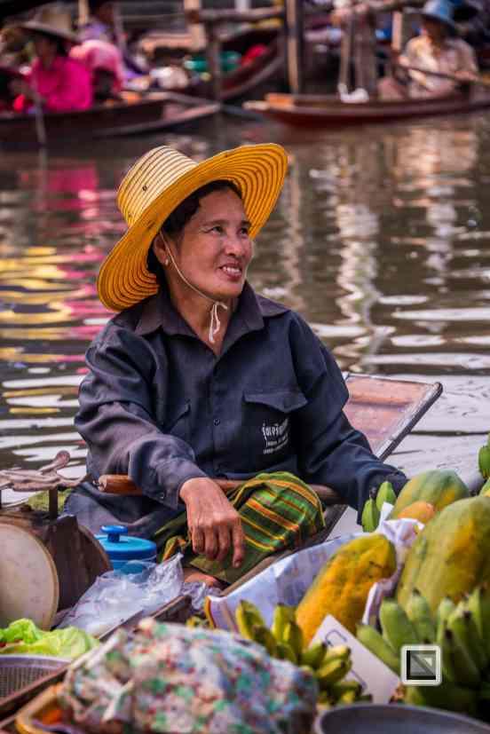 Tha Kha Market-29