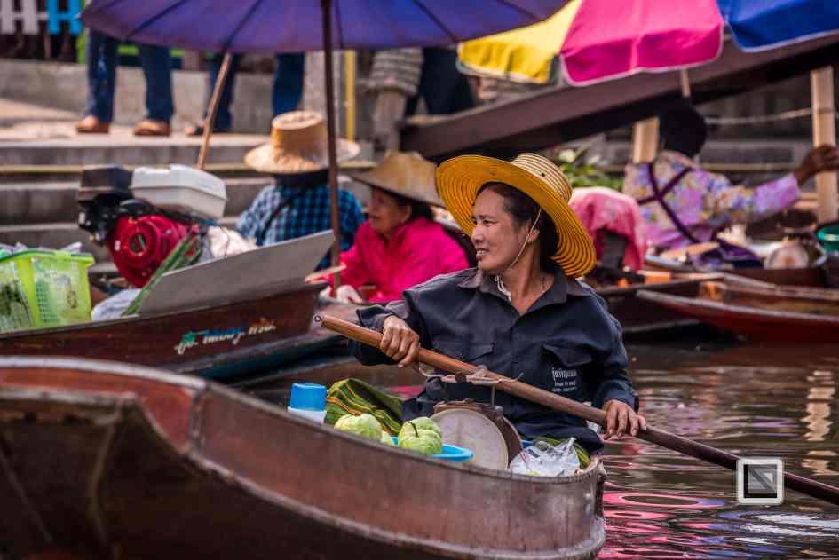 Tha Kha Market-31