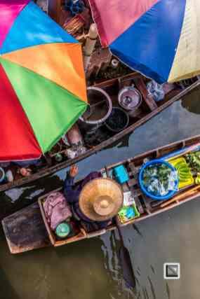 Tha Kha Market-74