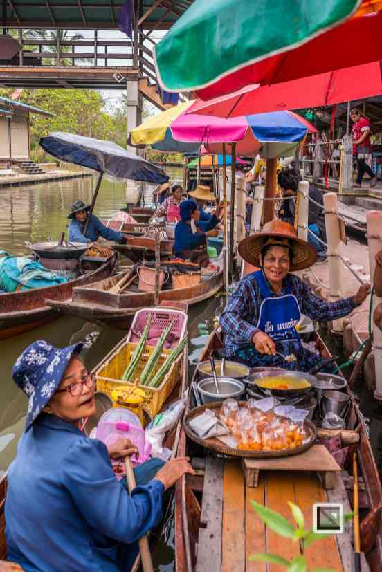 Tha Kha Market-90
