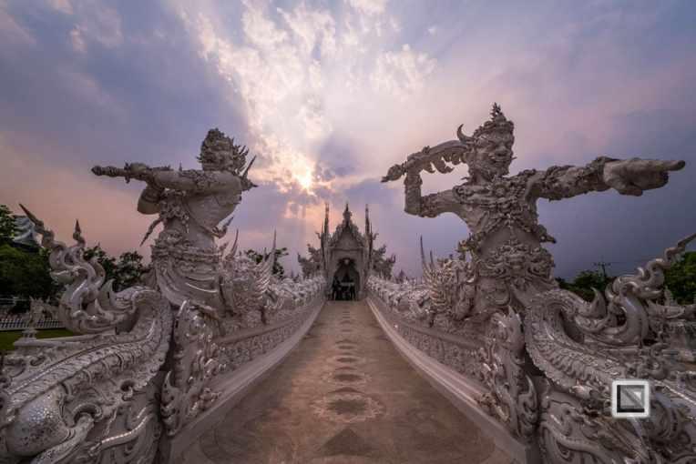 Chiang Rai-20