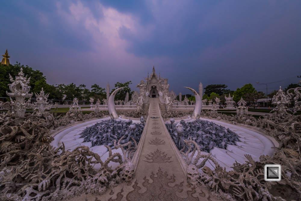 Chiang Rai-34