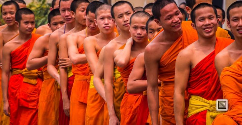 Luang Prabang Pi Mai-153
