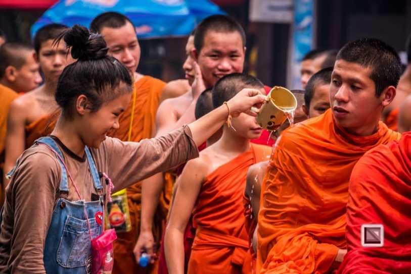 Luang Prabang Pi Mai-155