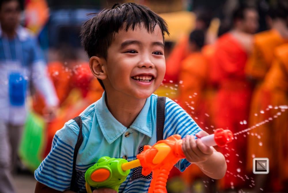 Luang Prabang Pi Mai-161