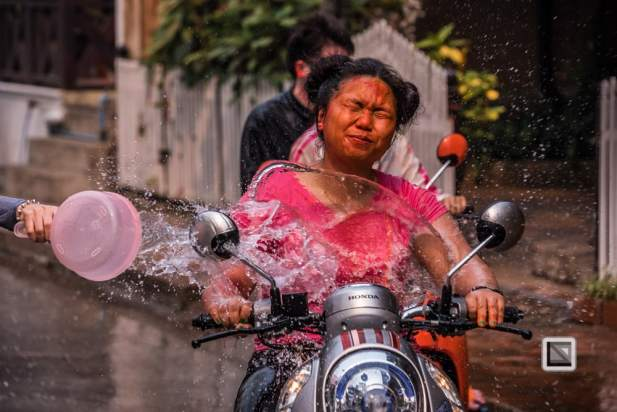 Luang Prabang Pi Mai-193