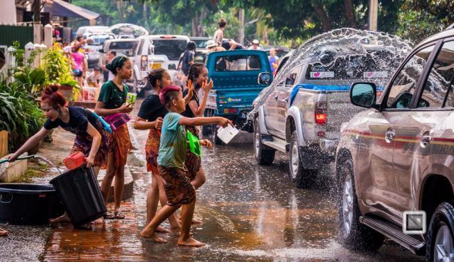 Luang Prabang Pi Mai-33