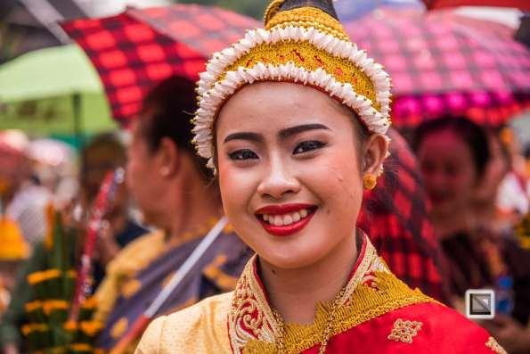 Luang Prabang Pi Mai-85