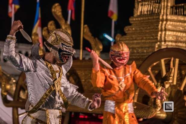 Luang Prabang Pi Mai N-9