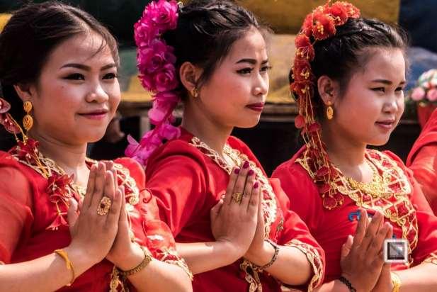 Muang Sing - Boun Bang Fai-132