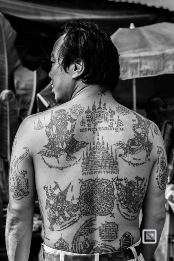 faces of asia -Bangkok -2--59