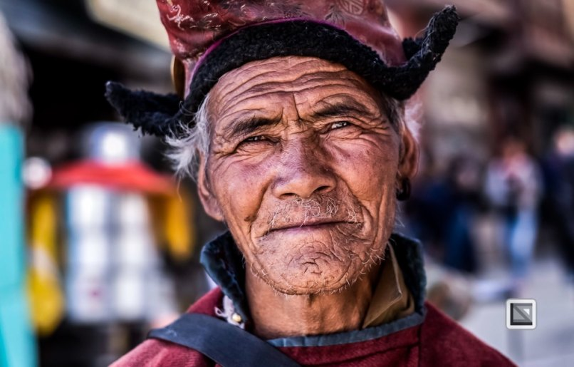 faces of asia -faces-97