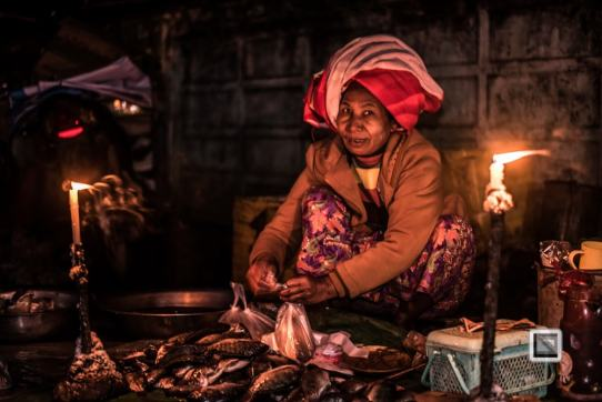 faces of asia -Hsipaw - Morning Market-95