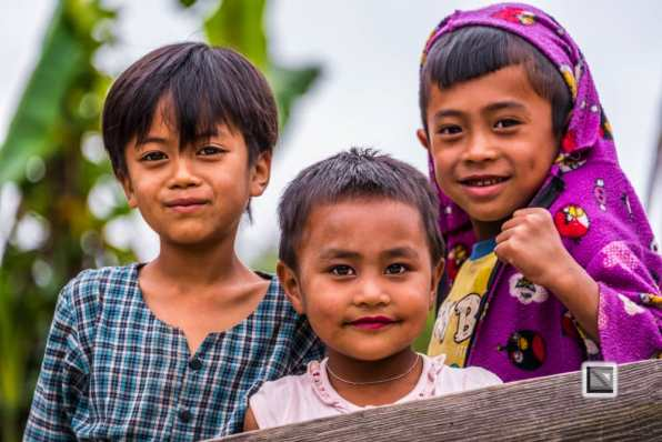 faces of asia -Hsipaw - Namshan-99
