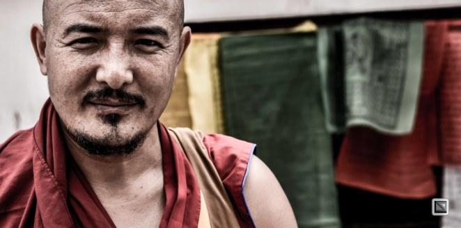 faces of asia -Kathmandu-56