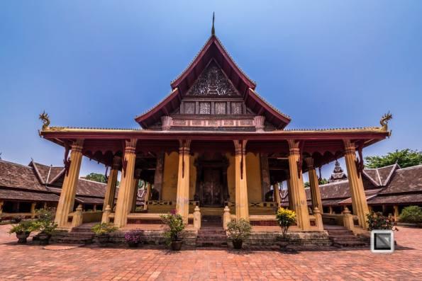 Vientiane-15