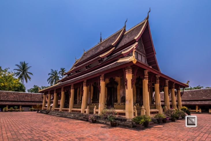 Vientiane-16