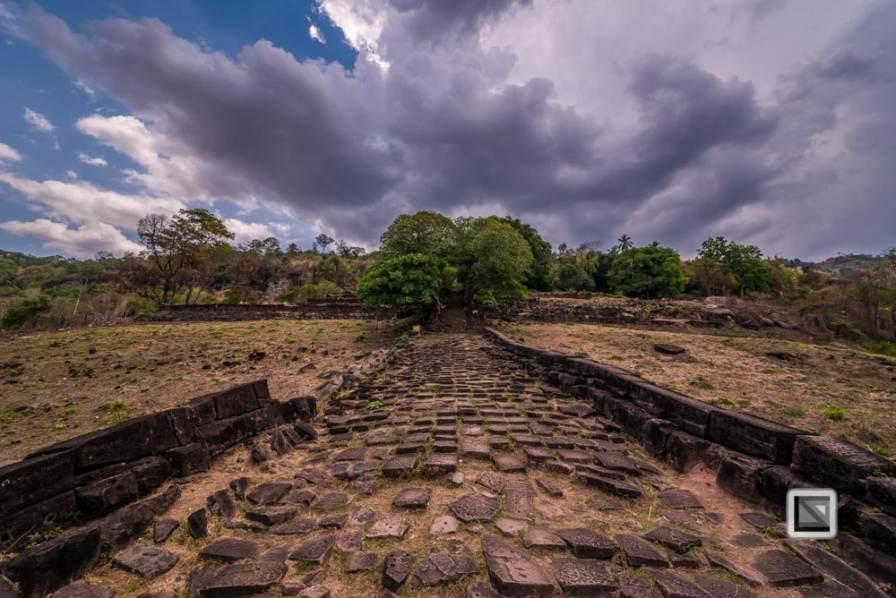 Wat Phou-29