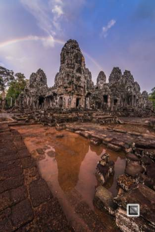 Angkor day2-122