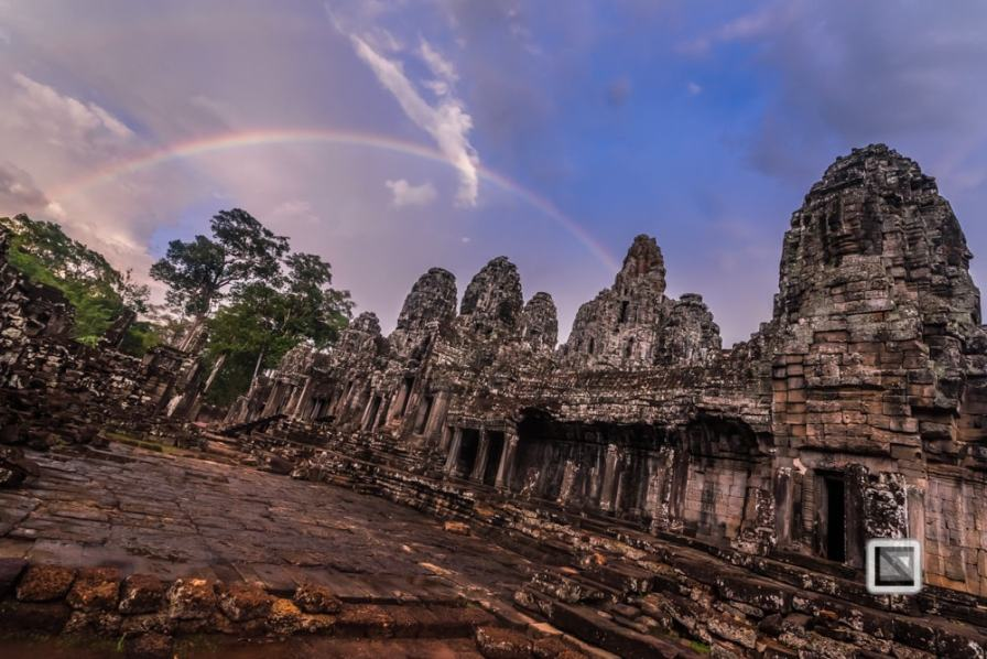 Angkor day2-124