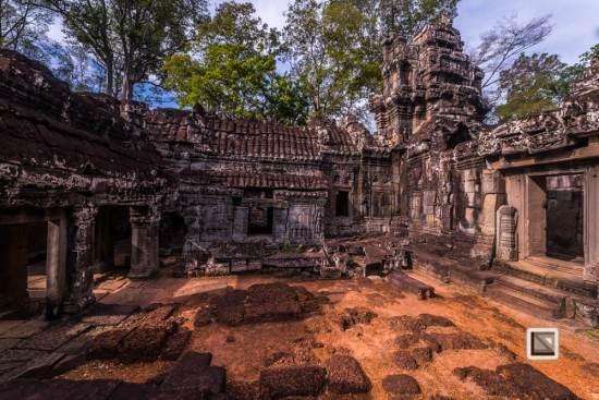 Angkor day2-13