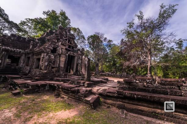 Angkor day2-15
