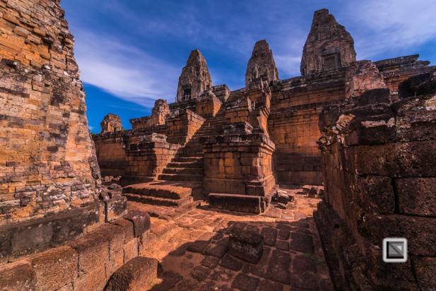Angkor day2-22
