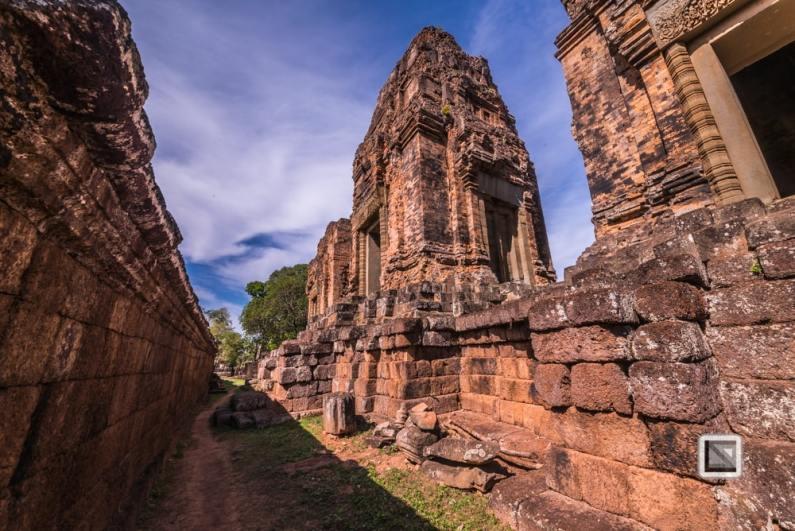 Angkor day2-32
