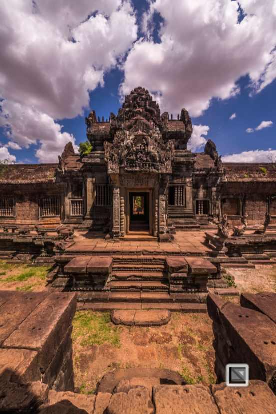 Angkor day2-63
