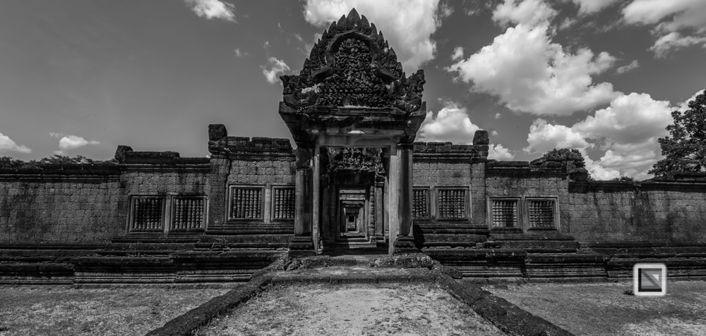 Angkor day2-67