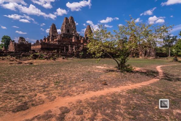Angkor day2-78