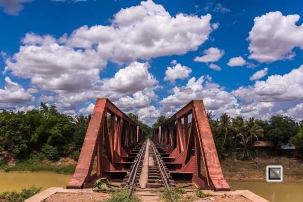 Battambang-3