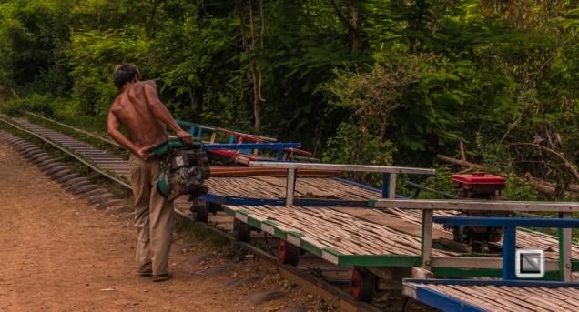 Battambang-31