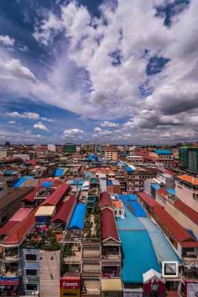 Phnom Penh-12