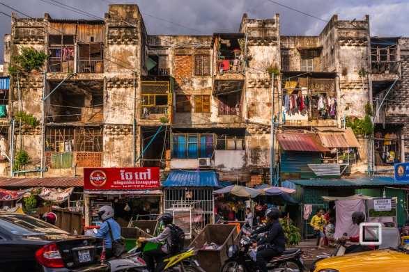 Phnom Penh White Building_-17