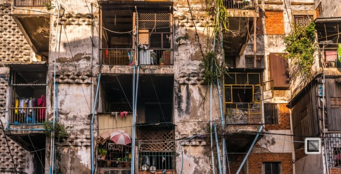 Phnom Penh White Building_-18