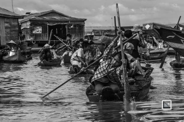 Tonle Sap - Kompong Luong-110