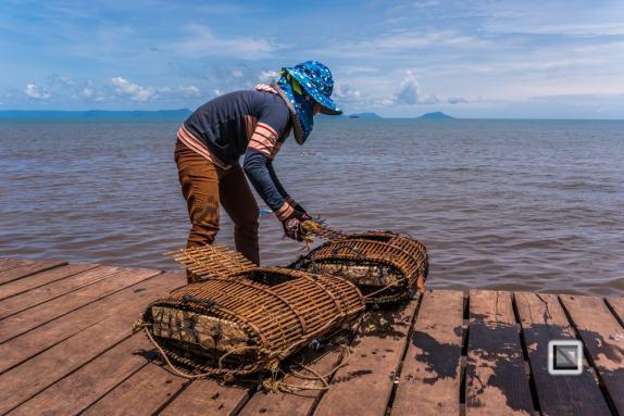 Kampot-12
